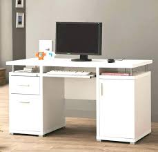 home office desk with file drawer small office desk with drawers lesdonheures com