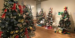 festival of trees tickets now on sale for their 31st annual