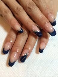 nail salon satta japan nails pinterest nail salons and salons