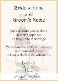 sayings for and groom inspirational wedding invitation quotes and sayings wedding