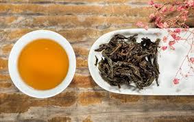 Teh Hitam manfaat teh hitam menurunkan berat badan farmakoterapi