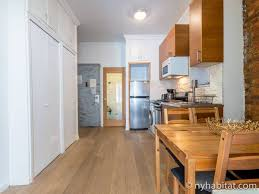 2 Bedroom Apartments New York Apartment 2 Bedroom Apartment Rental In Little Italy