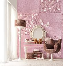 princess bedroom ideas that will make you feel like you are in a