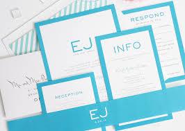 Wedding Invitations Hotel Accommodation Cards Create Blue Wedding Invitations Designs Ideas Egreeting Ecards