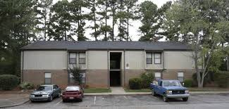 meadow run apartments 3301 abbeville hwy anderson sc 29624