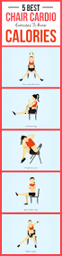 Office Desk Workout by Office Chair Workouts For Abs Home Chair Decoration