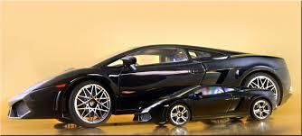 lamborghini diecast model cars lamborghini gallardo lp 560 4 diecast model legacy motors