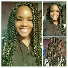 soul line pretwisted hair 75 best best pre twisted braids images on pinterest hair dos