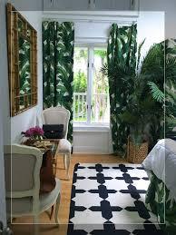 tropical bedroom decorating ideas bedroom modern tropical bedroom tropical bedroom ideas