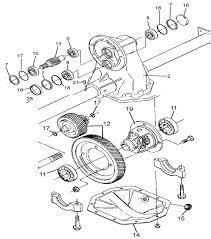 wiring diagram club car 2000 u2013 the wiring diagram u2013 readingrat net