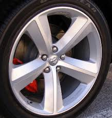 dodge challenger srt8 wheels refinished dodge challenger wheels rims wheel collision center