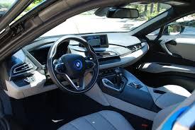Bmw I8 Orange - 2015 bmw i8 for rent in orange county ca oc luxury car rentals