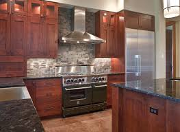 columbia kitchen cabinets columbia cabinets transitional design portfolio