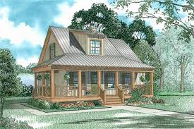 vacation cabin plans country vacation homes house plans home design 153 1651