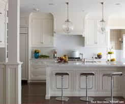 pendant lighting for kitchen island ideas kitchen design inspiring glass pendant lights for kitchen island