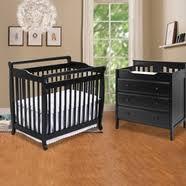 Davinci Emily Mini Crib Bedding Da Vinci Emily Mini Crib Nursery Furniture Sets Free