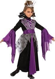 jetsons halloween costumes vampire costumes