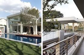 Interior Designers In Johannesburg World Of Architecture Modern Luxury House In Johannesburg