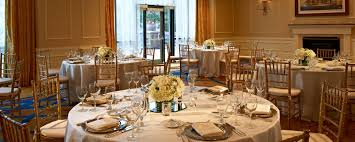 wedding venues in richmond va wedding awesome weddings in ri richmond va area reception