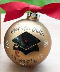 personalized graduation ornaments 144 best graduation images on gifts creative