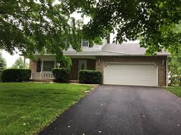 1 Bedroom Apartments In Lancaster Pa 87 W Oregon Rd For Rent Lancaster Pa Trulia