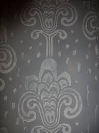 100 damask home decor best 25 wall stencil designs ideas on