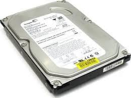 disque dur de bureau disque dur 80 go 3 5 sata ii seagate barracuda st380815as pc de