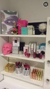 bathroom makeup storage ideas 82b0303378c2692b6ffba6511e53ad72 jpg 640 1 136 pixels makeup