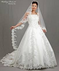 wedding dresses for hire cheap wedding dresses rental photo wedding dresses for rent 3576