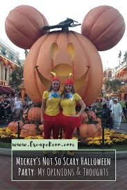 79 best disneyland halloween images on pinterest