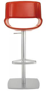 bar stool elegant bar stools counter bar stools modern stools