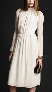 21 best dresses images on pinterest french connection dress