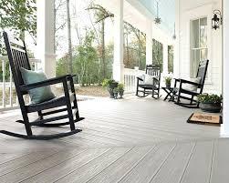 glidden floor paint colors carpet vidalondon