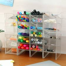 Office Desk Storage Amazing Office Desk Storage Ideas Best Ideas About Desk Storage On
