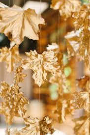 best 25 indoor fall wedding ideas on pinterest fall table