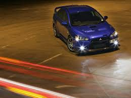 mitsubishi blue blue mitsubishi lancer evolution x fq400 at park wallaper blue