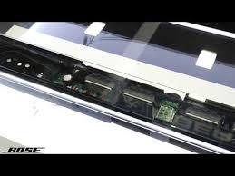 bose soundtouch 300 indicator lights bose videos ce pro
