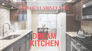 kitchen cabinets for sale kitchen cabinets ny top quality best offer shop now