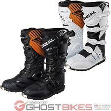 s moto x boots moto x boots size 10 ebay