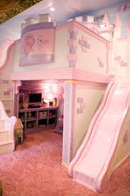 captivating kids bedroom for girls barbie also teenage design