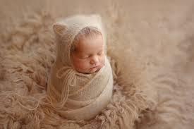 Newborn Photography Newborn Photographer Putney Baby Photography By Valeria