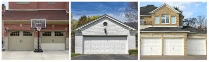 Overhead Door Lansing Garage Door Services Affordable Door Lansing Mi