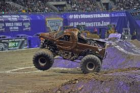 monster trucks jam image fad83361 fc89 4dc2 bde1 1b962005219d jpg monster trucks