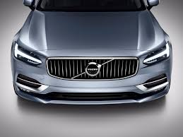 volvo quotes it u0027s taken 88 years for volvo to become a true luxury brand