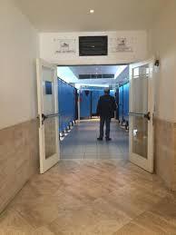 ingresso terme ingresso spogliatoi foto di terme di saturnia grosseto