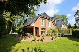 Haus Kaufen Grundst K Haus Kaufen In Quickborn Heide