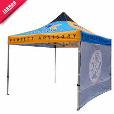 photo booth tent booth tent booth tent suppliers and manufacturers at alibaba