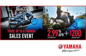 honda car accessories capital powersports 919 719 0700 honda yamaha motorcycles