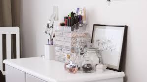 bathroom makeup storage ideas bathroom makeup storage ideas and organization theringojets