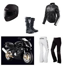 sport motorcycle jacket street bike crotch rocket performance motorcycle sport and